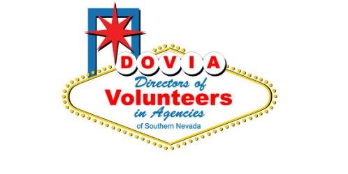 DOVIA-logo