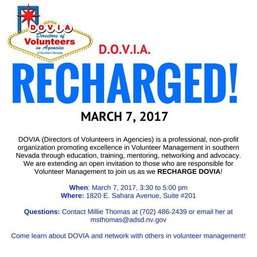 dovia-recharged