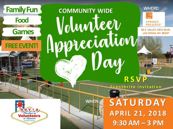 Volunteer appreciation event 2018_Flyer (002)